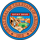 Arizona Student Financial Aid Programs